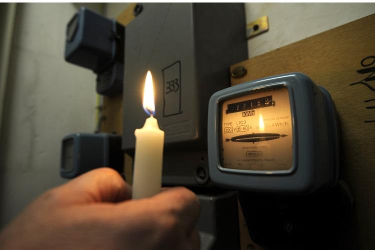 Завтра в Балакове 7 многоквартирных домов останутся без света. Список адресов