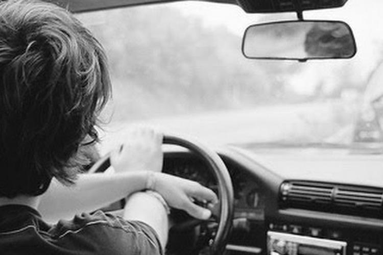 Два подростка из Энгельса угнали в Балакове автомобиль