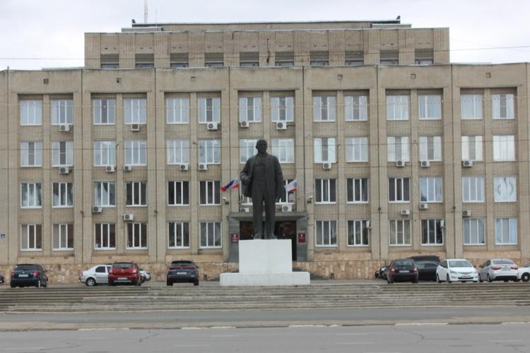 Депутаты горсовета Балакова уходят на дистанционку