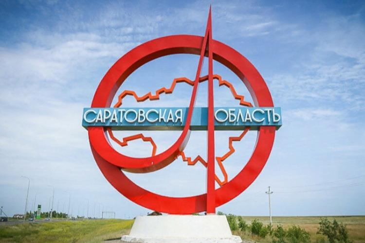 Почти 200. Саратовская область обновила ковидный антирекорд