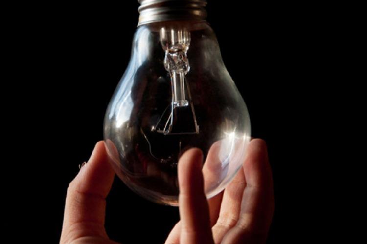 Завтра в Балакове десятки домов останутся без света. Список адресов
