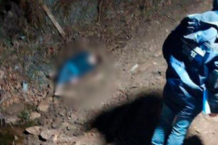 Безумие докатилось до Татарстана. Подросток, проливший кровь, застрелен