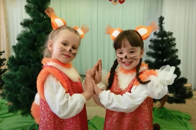 559 юных экологов Балаковская АЭС наградила памятными подарками