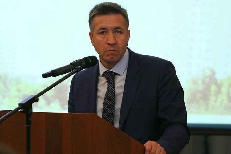 Стоимость КТ-обследования в Балакове снижена до 3500 рублей