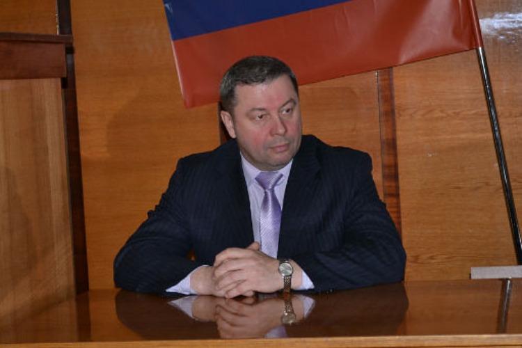 Полковник полиции Игорь Лопаткин: Вопрос о трудоустройстве в Балаково не рассматривал