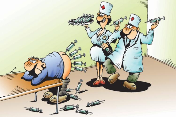 Обратите внимание на новации в уплате страховых взносов