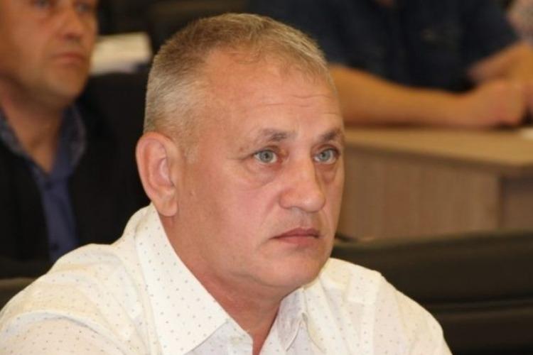 Олег Шкиль: Владимир Харольский сказал, что меня посадит