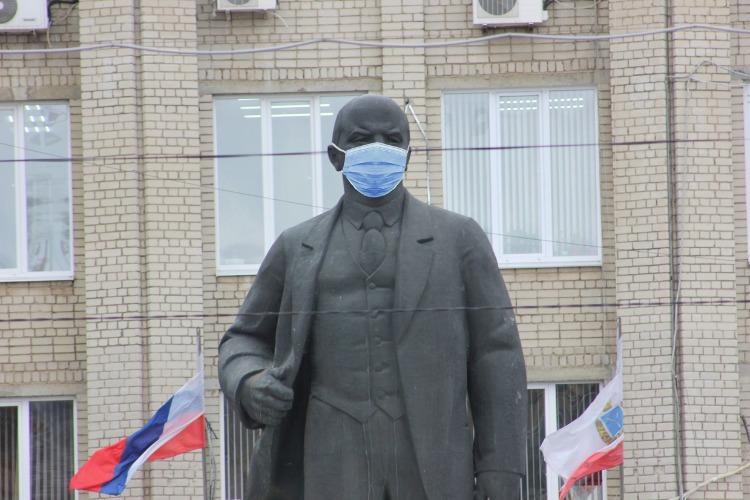 В Балаково осудили 28 нарушителей масочного режима