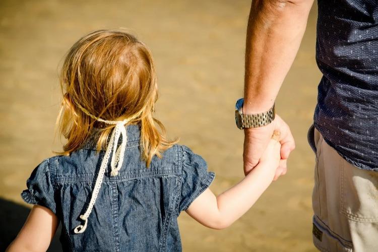 Растлителя маленьких девочек будут судить по всей строгости закона
