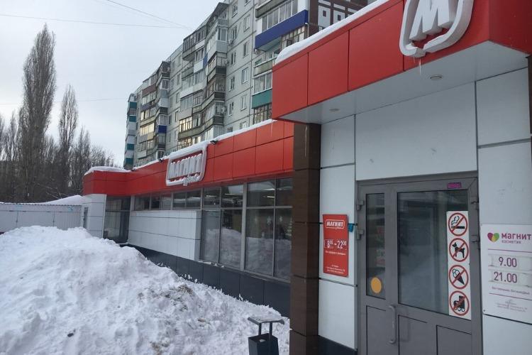 """В Балакове осуждены 12 """"безмасочников"""" и директор Магнита"""