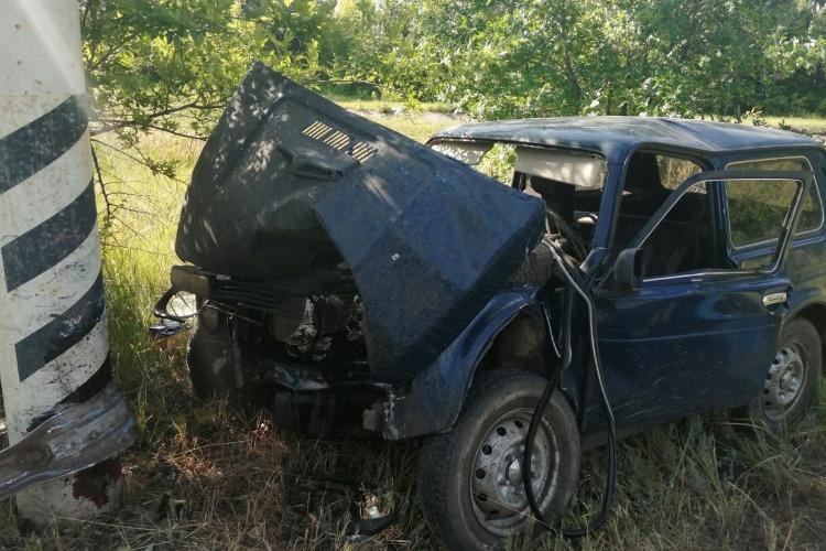 Балаковская госавтоинспекция: За 11 месяцев года на дорогах погибли 30 человек