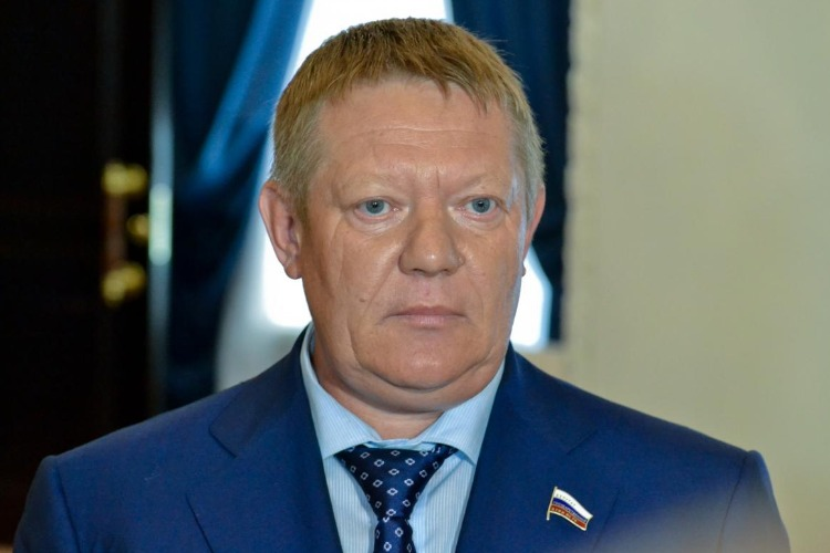 Вольск и Балаково будет соединять новый мост через Волгу