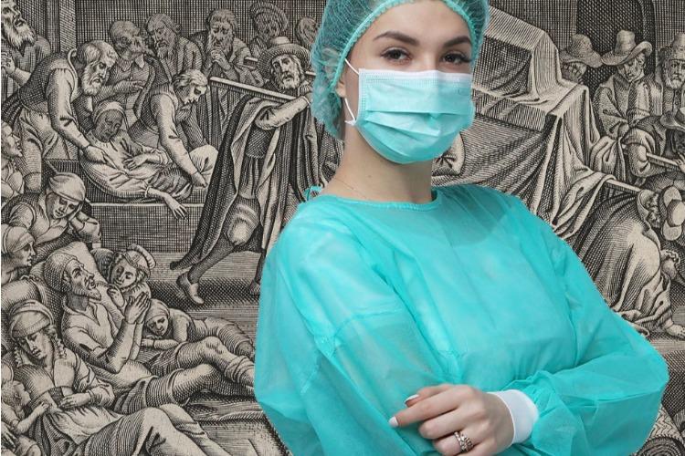 Вновь рекорд. В Саратовской области выявлено 259 новых случаев коронавируса