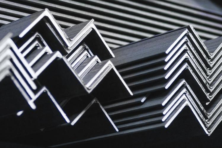 Сортопрокатный цех МЗ Балаково освоил новый тип выпускаемой продукции