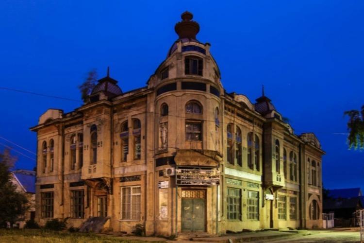 Балашов и Хвалынск прогремели в событийном туризме страны. Балаково даже не упоминали