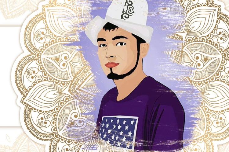 Киргиза, добежавшего от суда до Вольска, на родину не отдадут
