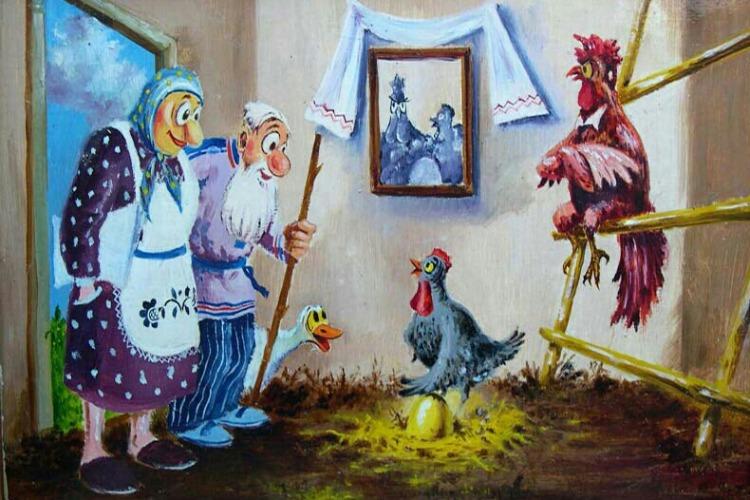Свежо предание. Патрушев-младший пообещал остановить рост цен на мясо птицы и яйца примерно к Пасхе