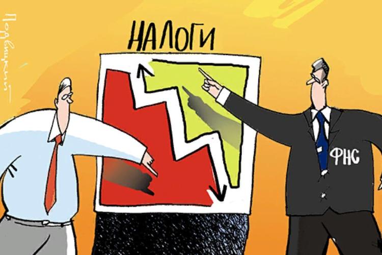 Балаковская нефть — это НДФЛ