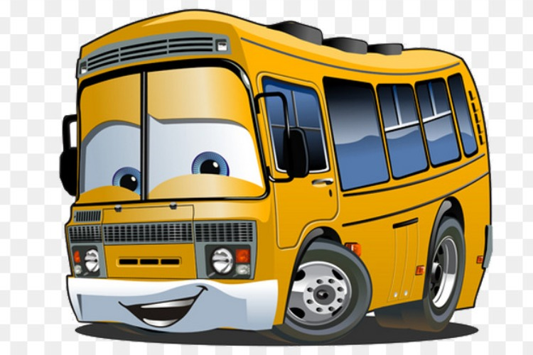 Брутто-контракт — спасательный круг пассажироперевозок?