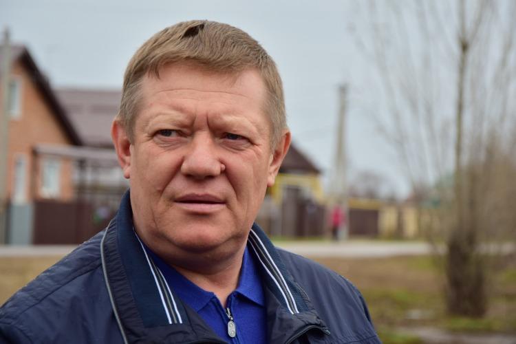 Николай Панков: Исковые заявления ФКР на жителей будут отозваны