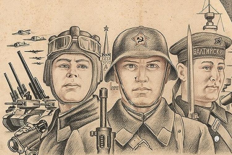 Год службы в армии равен 174 руб. Пересчитывать или нет армейские годы в баллы?