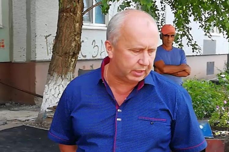 Комиссия обязала ПИК по гарантии устранить недостатки на дорогах Балакова
