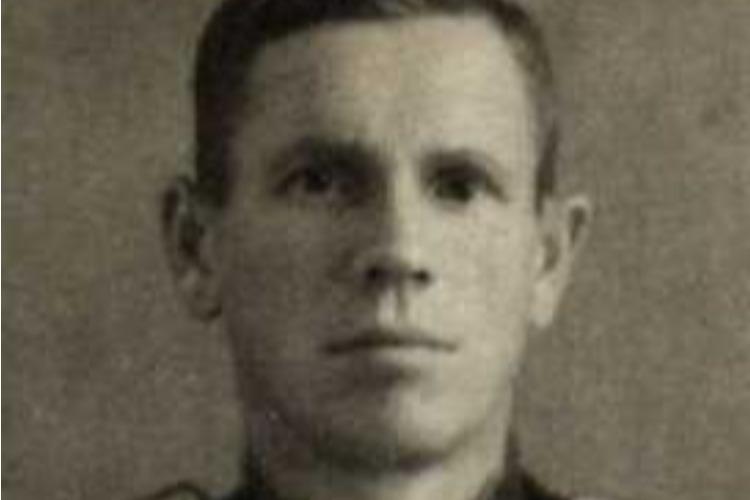 Суть помогла родственникам найти потерянную могилу ветерана Великой Отечественной Войны