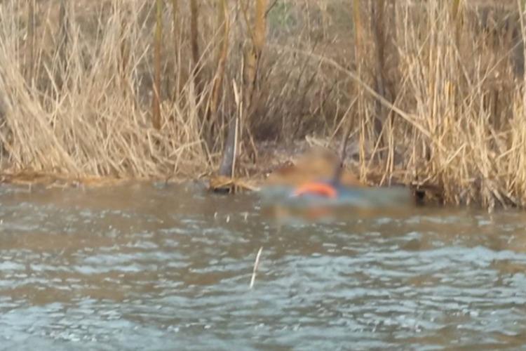 Пропавших на Волге троих рыбаков нашли погибшими в Волгоградской области