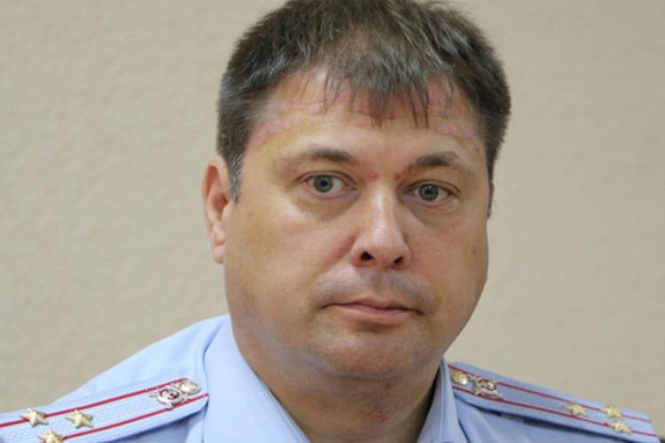 Предупредил - вооружил? Начальник полиции Балакова извещает молодежь о планируемой несанкционированной акции