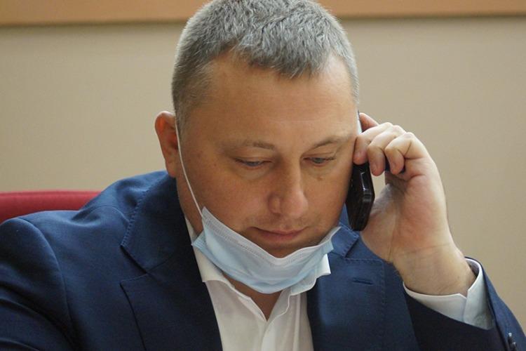 Сергей Грачев - далеко не первый Глава, кого заводят на должность всеми правдами