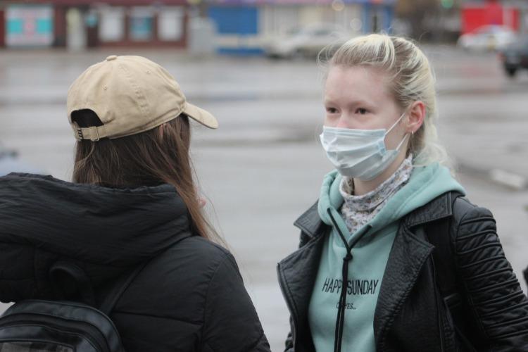 Протест не в затяг: бунт в соцсетях, а на улице боязливое молчание