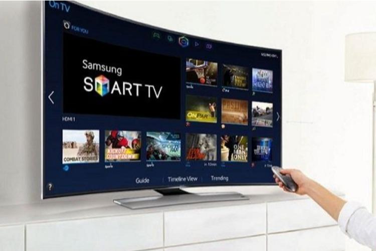 Пятерка лучших телевизоров с Wi-Fi в среднем ценовом сегменте