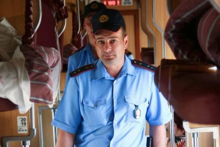 В Балаковской полиции грешили липовыми командировками