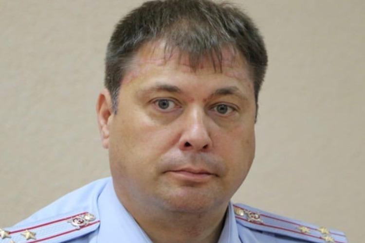Балаковские полицейские жалуются на своего начальника