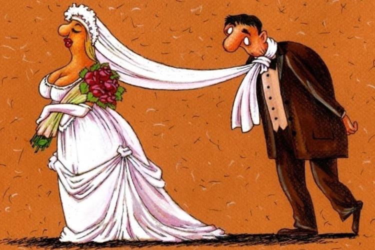 "Брак по хитрому расчету. Так ли все радужно с объединением ""БалАвтоДора"" и Комбината благоустройства?"