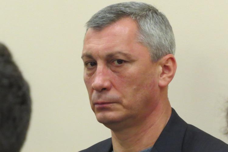 В Балаково 4 кандидата сошли с предвыборной гонки по 10 округу