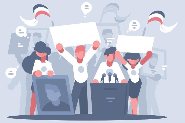 """Газета """"Суть"""" и сайт Sutynews.ru готовы к сотрудничеству в предвыборную кампанию"""