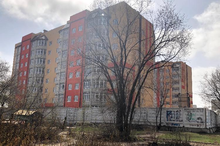 Суд отказал строителю-депутату Владимиру Васильеву в вводе в эксплуатацию дома-турбазы