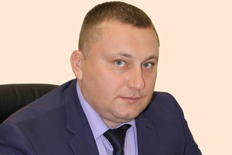 Кого прочат на роли правой и левой руки Сергея Грачёва?