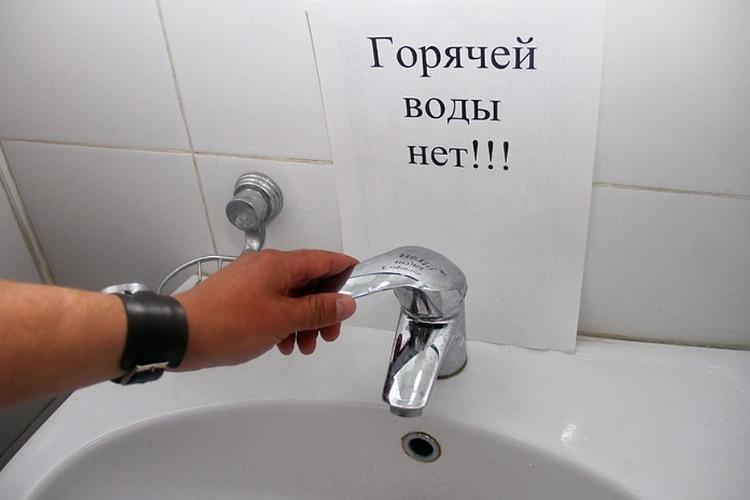 Стала известна дата начала опрессовки в Балаково