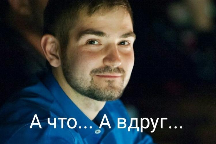 Только Грачев и Ступак. Конкурсная комиссия вычеркнула Удилова из кандидатов на Главу Балаковского района