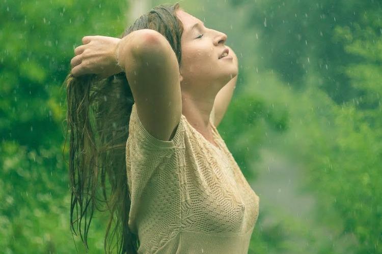 Погода в Балаково 29 мая. Помешает ли субботе дождик?