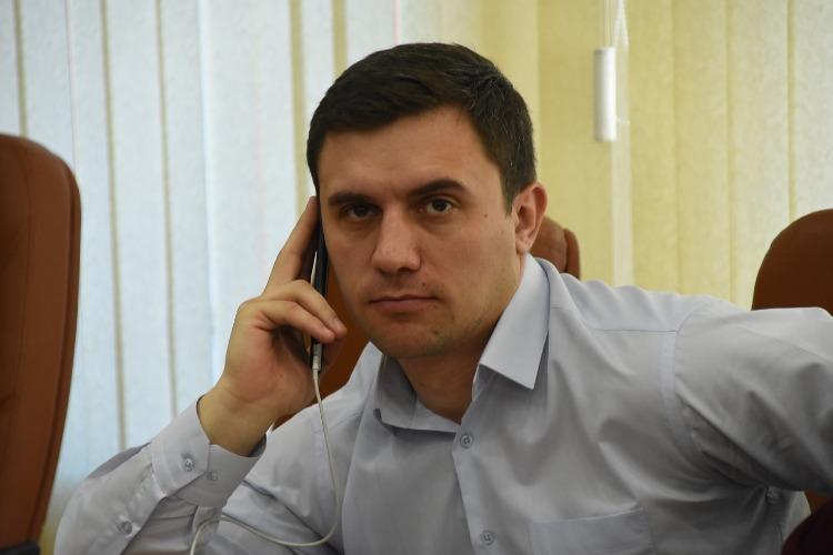 В Балаково едет красный десант с Бондаренко и Алимовой