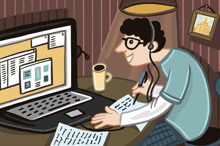 ЦОС в стиле SOS. Чем именно родителей школьников смущает цифровое обучение?