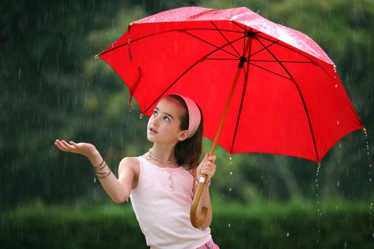 Погода в Балаково 3 июня