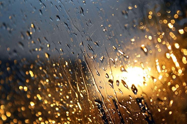 Погода в Балаково 4 июня: не лучше сегодняшнего
