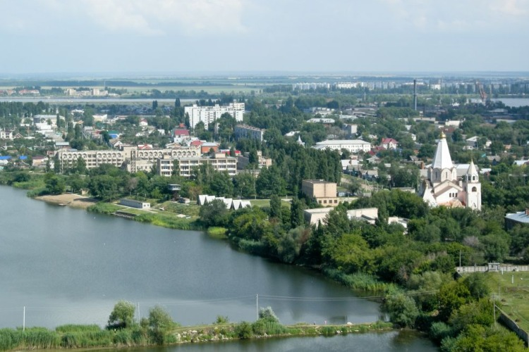 Коронавирус в регионе: из 111 всех случаев дюжина в Балаково