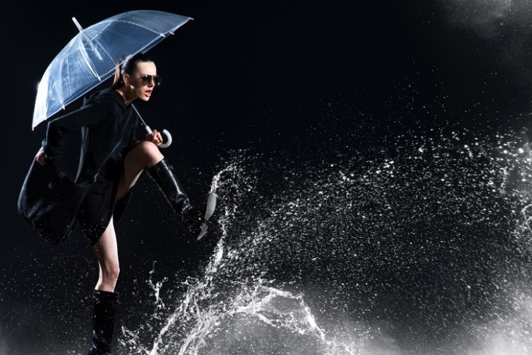 Погода в Балакове 5 июня