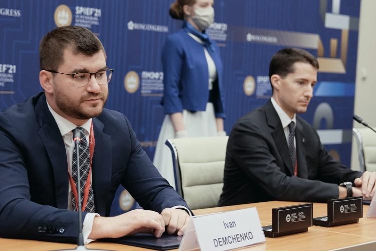 Почти 48 млрд рублей будет вложено в два крупных проекта Металлургического завода Балаково