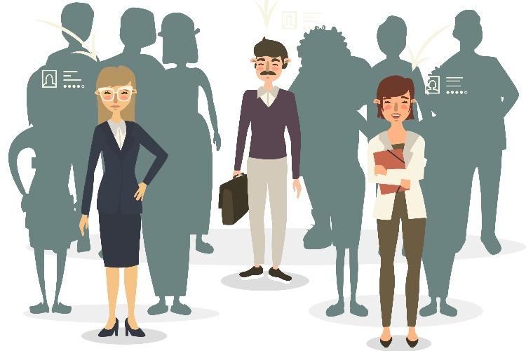 Учителя, врачи, работники соцсферы, культуры и главы поселений. Кому положено августовское 10-процентное повышение зарплаты